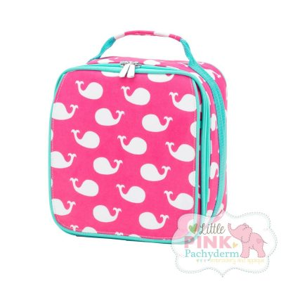 WHALES_Lunchbox