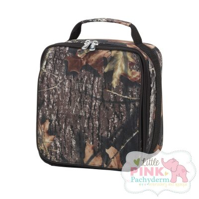 WOODS_Lunchbox