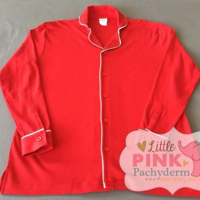 adult-red-shirt