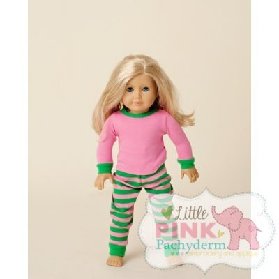 doll-pink-green