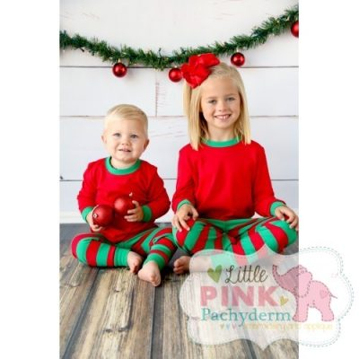 kids-red-green-stripe